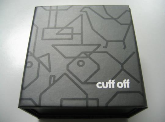 CUFFOFF2